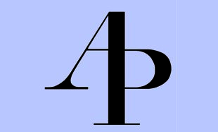 Logo von AUCTION PARTNERS-Dipl.Bw.Stephan Heine