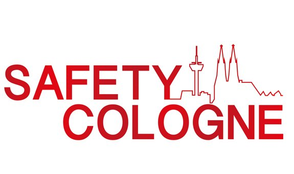 Safety Cologne
