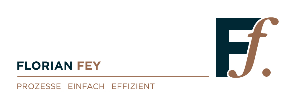 Fey Florian Business Consulting
