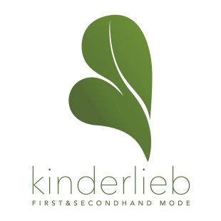 kinderlieb FIRST & SECONDHAND MODE
