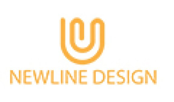 newlinedesign