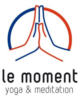 Le Moment Yoga und Mediation