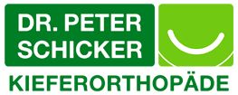 Schicker Peter