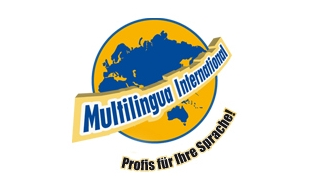 Multilingua International
