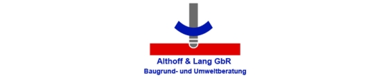 Althoff & Lang GbR