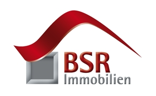 BSR Immobilien GmbH