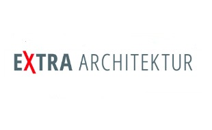 Extra Architektur GmbH + Co. KG