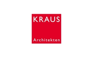 Kraus Architekten GmbH & Co. KG