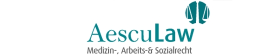 Aesculaw Rechtsanwälte