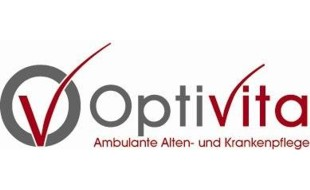 OPTIVITA GmbH Ambulanter Pflegedienst