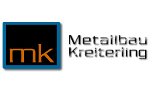 Kreiterling Metallbau