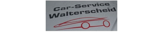 Car-Service Walterscheid