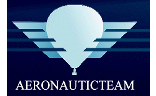 Aeronautic-Team