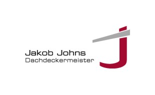 Johns Jakob