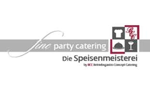 BCC Betriebsgastro Concept Catering GmbH