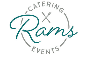 Catering & Partyservice Rams