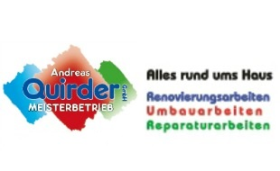 Andreas Quirder GmbH