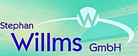 Willms S. GmbH