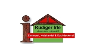 Irle Rüdiger GmbH & Co. KG
