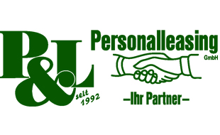 P & L Personalleasing GmbH