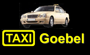 Taxi Goebel Monika Goebel