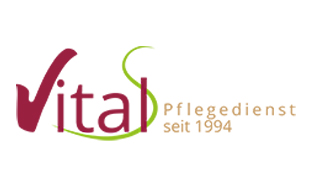 Vital Pflegedienst