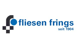 Fliesen Frings