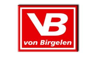 Birgelen von CONTAINER & RECYCLING