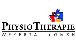 PhysioTherapie Weyertal gGmbH