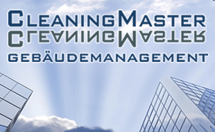 CleaningMaster GmbH