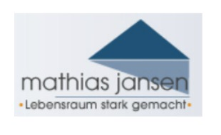 Jansen Mathias