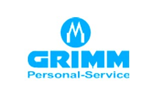 Gerhard Grimm GmbH & Co. KG - Personal-Service