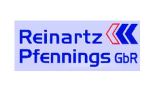 Abfluss-Technik Reinartz Pfennings GbR