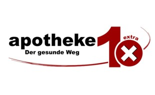 Apotheke 1 extra im Real doc-rotter.de