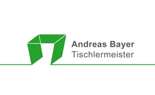 Bayer Andreas