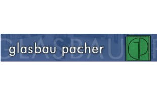 Glasbau Pacher