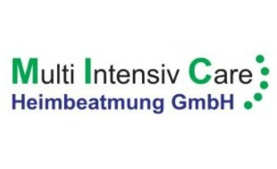 Multi Intensiv Care Heimbeatmung GmbH