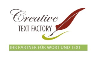 Creative Text Factory