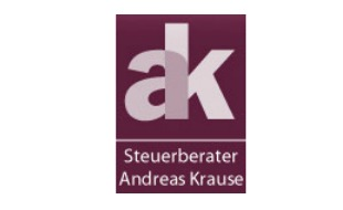 KRAUSE ANDREAS Steuerberater