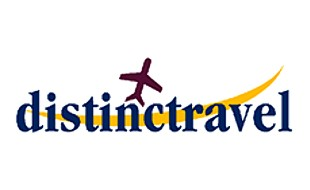 DistincTravel Reisebüro