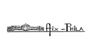 Aix-Phila Briefmarken GmbH