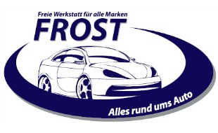 Erwin Frost GmbH