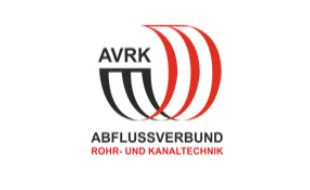 AA Abfluss AS GmbH
