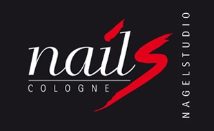 Nails Cologne