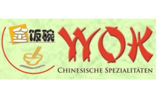 China Wok Lieferservice