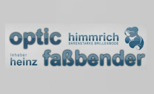 Optic Himmrich, Inh. Heinz Faßbender