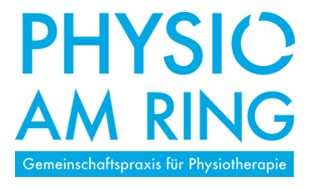 Physio am Ring