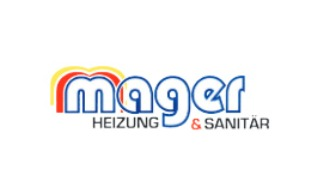 MAGER HELMUT GmbH