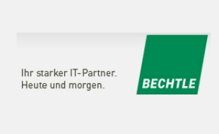 Bechtle GmbH & Co. KG - IT Systemhaus Bonn