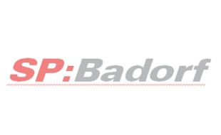 Badorf Radio SP